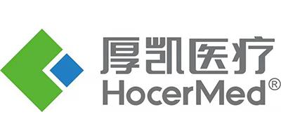 厚凯(天津)医疗科技有限公司